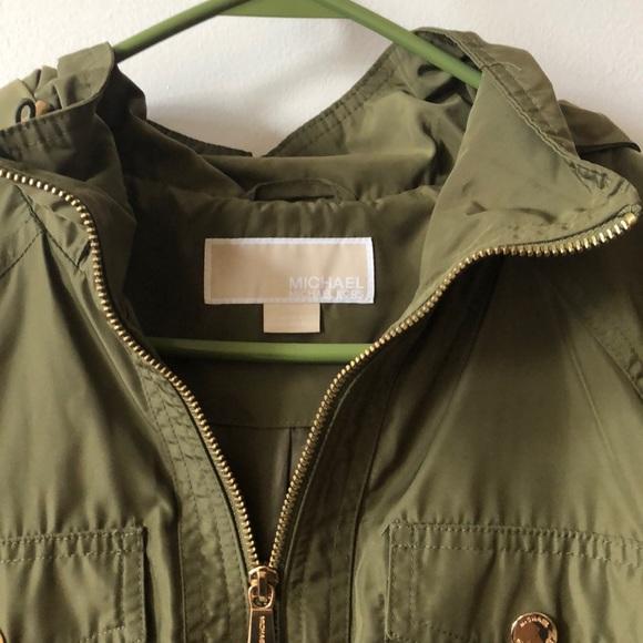 Michael Kors Jackets & Blazers - Micheal kors jacket